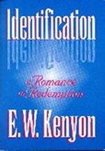Identification by EW Kenyon